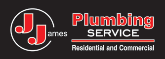 J James Plumbing Service - All Things Plumbing